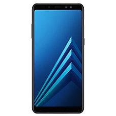 Samsung Galaxy A8 A730F Cell Phone