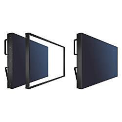 NEC Display Over Frame Kit