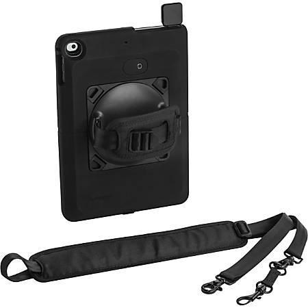Kensington SecureBack K97907WW Carrying Case iPad Air, iPad Air 2 - Black
