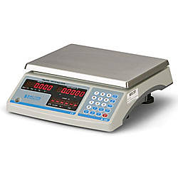 Brecknell Counting Scale 12 Lb