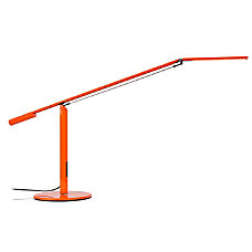 Koncept Equo LED Desk Lamp Cool