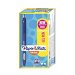 Paper Mate InkJoy Gel Pens Medium