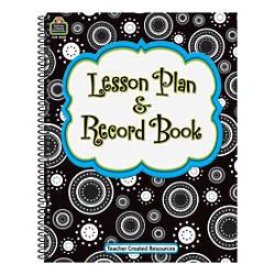 Teacher Created Resources Crazy Circles Lesson