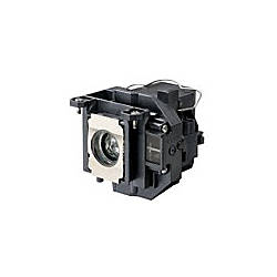 Epson Replacement Lamp ELPLP57