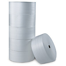 Office Depot Brand Foam Roll 14