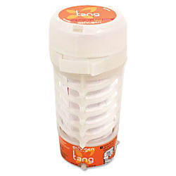 RMC Care System Dispenser Tang Scent