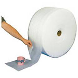 Office Depot Brand Foam Roll 132
