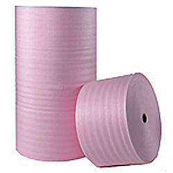 Office Depot Brand Antistatic Foam Roll