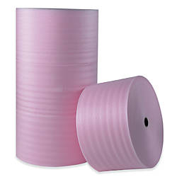Office Depot Brand Antistatic Foam Roll