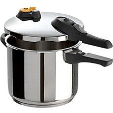 T Fal Ultimate Cookware 63 quart