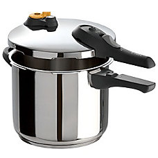 T Fal Ultimate Cookware