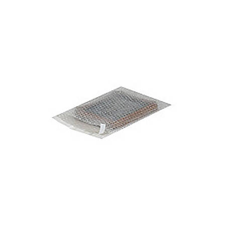 """Office Depot® Brand Bubble-Out Bags, 6"""" x 8 1/2"""", Pack Of 250"""