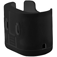 Motorola Radio Holder Black