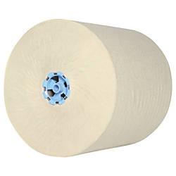Scott MOD1 Ply Hardwound Roll Towels