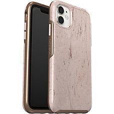 OtterBox iPhone 11 Symmetry Series Case
