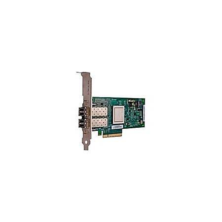 Dell QLogic 2662 Fiber Channel Host Bus Adapter
