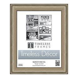 Timeless Frames Patricia Frame 11 x
