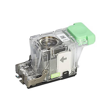 Ricoh Type K Staple Cartridge For SR960 Finisher - 5000 Per Cartridge - 1