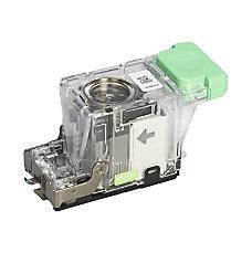Ricoh Type K Staple Cartridge For