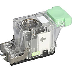 Ricoh Type K Staple Cartridge For