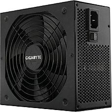 Gigabyte G750H Power Supply