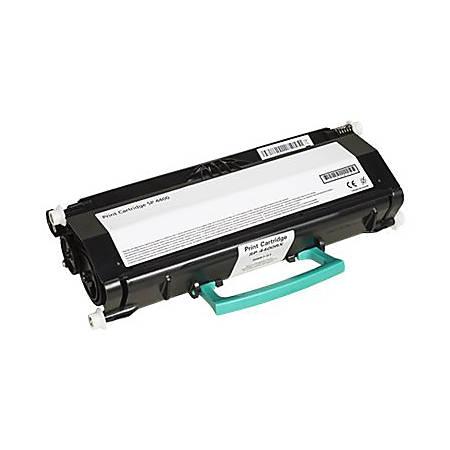 Ricoh 406978 Black Toner Cartridge