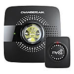 Chamberlain G0301 MYQ Smart Garage Hub, 3AL743