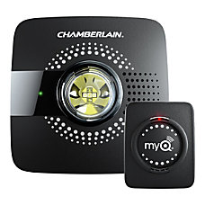 Chamberlain G0301 MYQ Smart Garage Hub