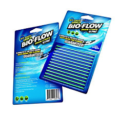 Green Gobbler Bio Flow Drain Strips
