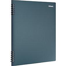 Oxford University Press Stone Paper Notebook