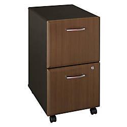 Bush Business Furniture Office Advantage 2