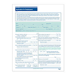 ComplyRight State Compliant Job Applications New