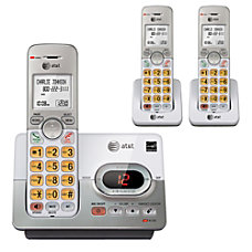 AT T EL52303 DECT 60 Expandable
