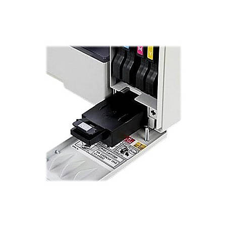 Ricoh RIC405783 Ink Collector Unit