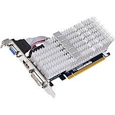 Gigabyte GV N730SL 2GL GeForce GT
