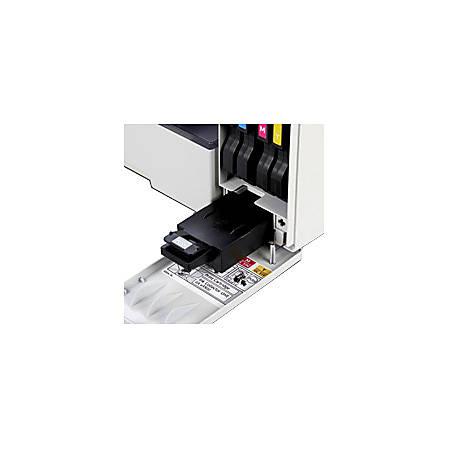 Ricoh - Waste ink collector - for Ricoh GX e3300N, GX e3350N, GX e7700N; IPSiO GX e3300