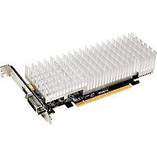 Gigabyte GV N1030SL 2GL GeForce GT