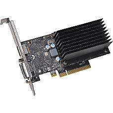 EVGA GeForce GT 1030 Graphic Card