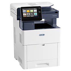 Xerox VersaLink C505X LED Multifunction Printer