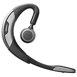 Jabra Bluetooth Mono Headset