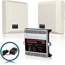 Smoothtalker Stealth X6 60dB 4G LTE
