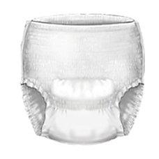 Covidien SURECARE Protective Underwear X Large