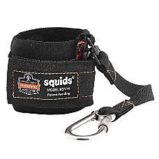 Ergodyne Squids 3114 Pull On Wrist