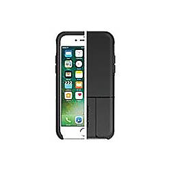 OtterBox uniVERSE iPhone 7 Case
