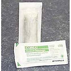 Covidien Kendall Curex Stretch Bandage Non