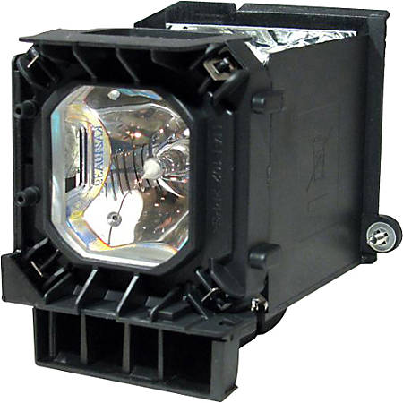 Premium Power Products Lamp for NEC Front Projector - 300 W Projector Lamp - AC - 2000 Hour