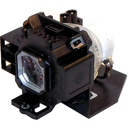Premium Power Products Lamp for NEC Front Projector - 230 W Projector Lamp - 2000 Hour