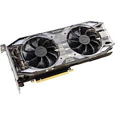 EVGA GeForce RTX 2080 Graphic Card