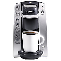 Keurig® B130 In-Home Hotel Brewer