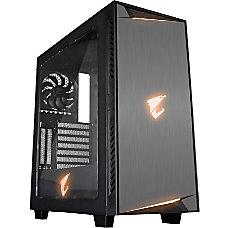 Aorus AC300W Rev 20 Computer Case